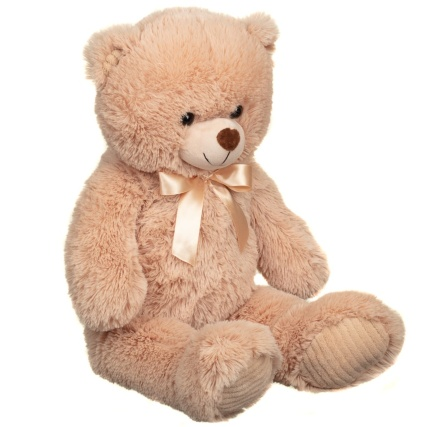 333396-60cm-plush-toy-bear-2