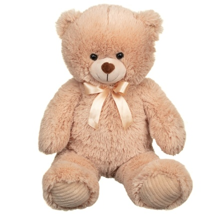 333396-60cm-plush-toy-bear