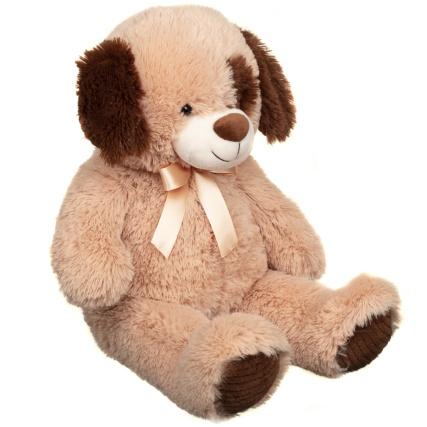333396-60cm-plush-toy-dog-2