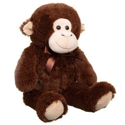 333396-60cm-plush-toy-monkey-2