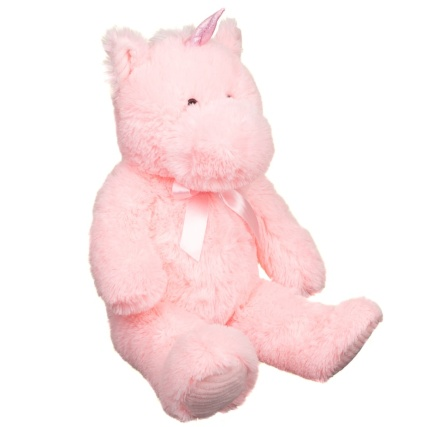 333396-60cm-plush-toy-unicorn2