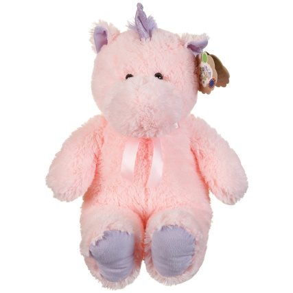 333396-60cm-plush-unicorn