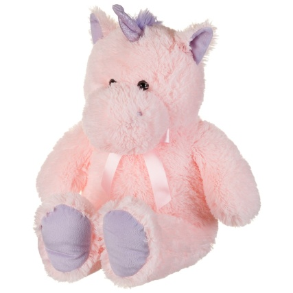 333396-60cm-plush-unicorn1