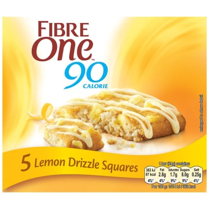 333410--fibre-one-5pk-lemon-drizzle