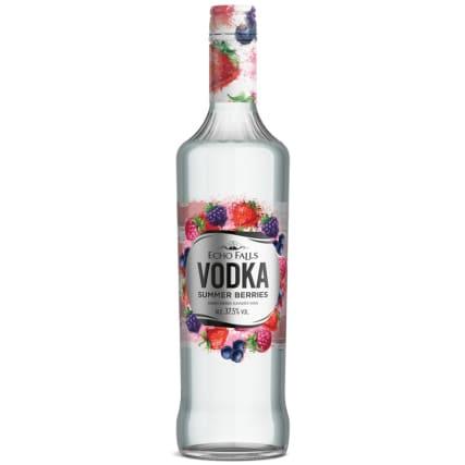 333411-echo-falls-vodka-summer-berries-800