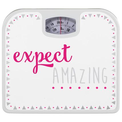 333415-slogan-scales-expect-amazing-2