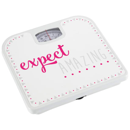 333415-slogan-scales-expect-amazing-3