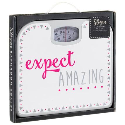 333415-slogan-scales-expect-amazing