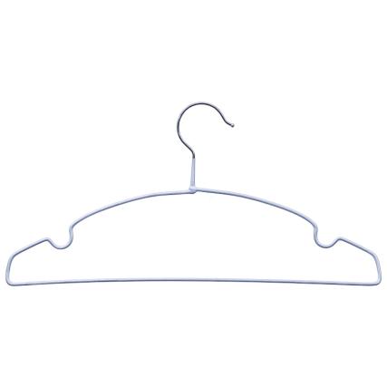 333418-addis-5pk-slimline-non-slip-hangers-2