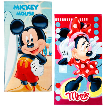 333436-mickey-mouse-towel