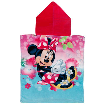 333438-minnie-mouse-poncho-towel-reverse