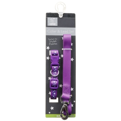 333466-collar-and-lead-set-purple-small