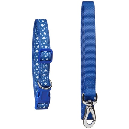 333466-pooch-couture-collar-and-lead-set-2