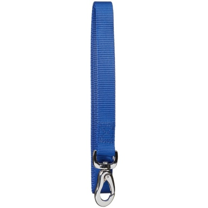 333466-pooch-couture-collar-and-lead-set-3