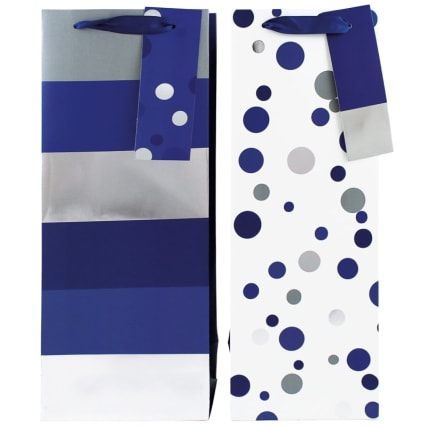 333478-bottle-bag-2pk-blue-spot-stripe