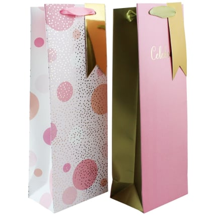 333478-bottle-bag-2pk-pink-gold-2
