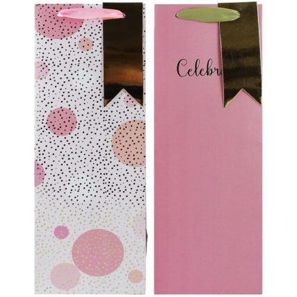 333478-bottle-bag-2pk-pink-gold