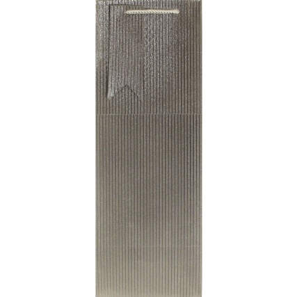 333478-bottle-bag-2pk-silver-stripe