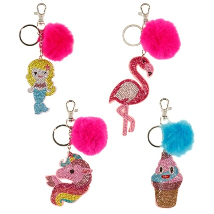 333483-sequin-keyring-main