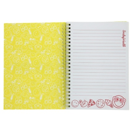 333484-smiley-a5-notebook-5