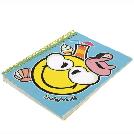 333484-smiley-a5-notebook-6