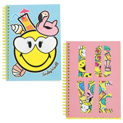 333484-smiley-a5-notebook-8