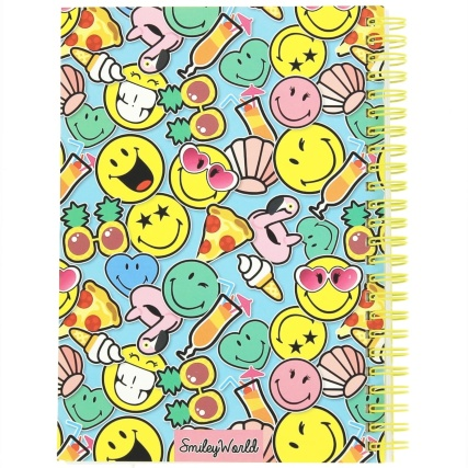 333484-smiley-a5-notebook-reverse-2