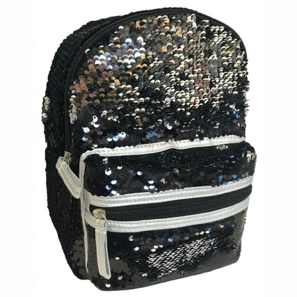 333494-silver-to-black-sequin-backpack