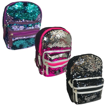 333494-silver-to-black-sequin-backpack-Main