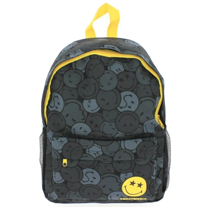 333947-smiley-backpack-4