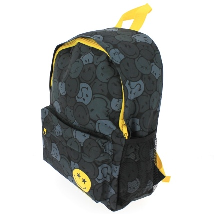 333947-smiley-backpack-5