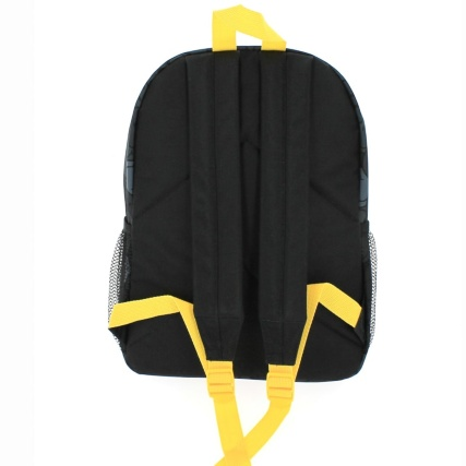 333947-smiley-backpack-6