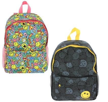 333947-smiley-backpack-main