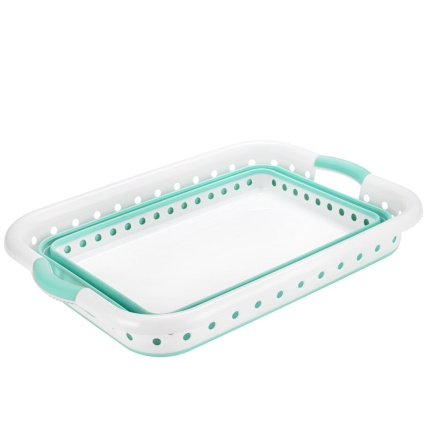 333501-addis-collapsible-laundry-basket-3