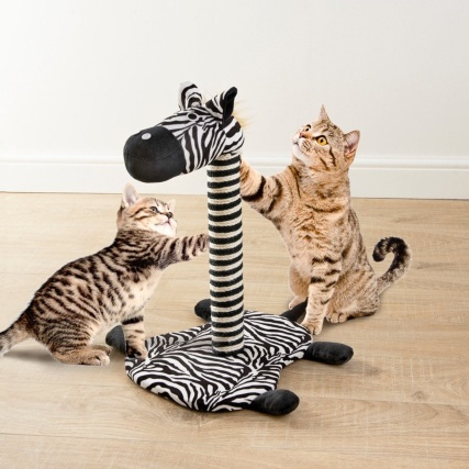 333508-zebra-novelty-cat-scratcher