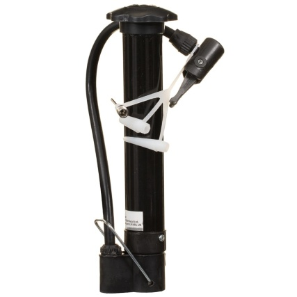 333555-20cm-mini-pump-2