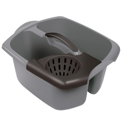 333567-addis-double-bucket-with-wringer