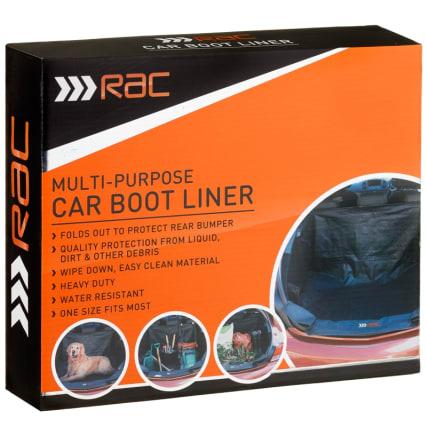333573-rac-car-boot-liner-3