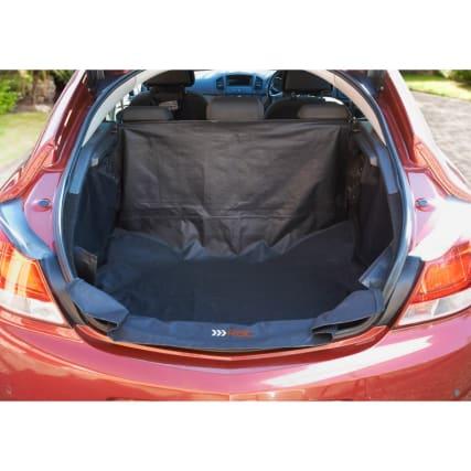 333573-rac-car-boot-liner