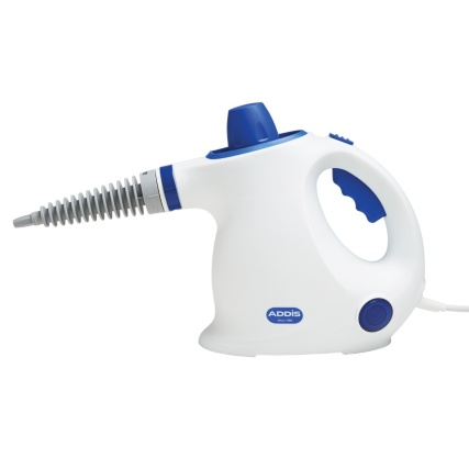 333576-addis-10-in-1-multifunctional-handheld-steam-cleaner-14