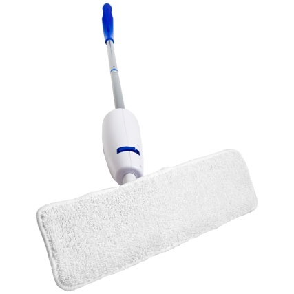333583-addis-sonic-power-spray-mop-4
