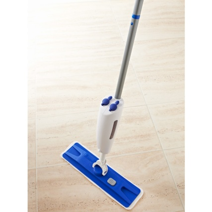 333583-addis-sonic-power-spray-mop-5