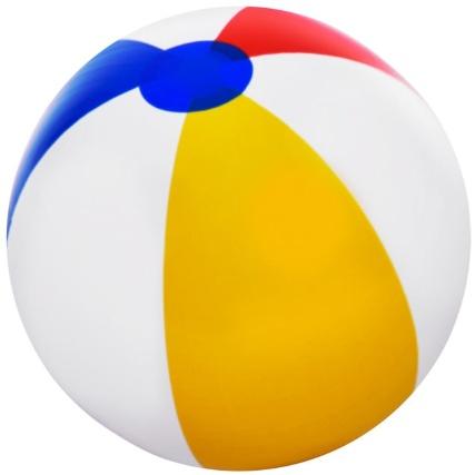 333314-inflatable-swim-ball