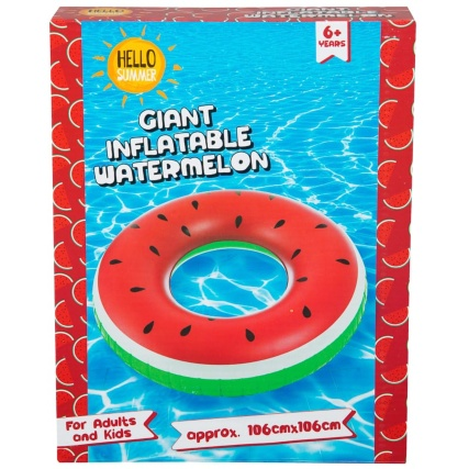 333588-giant-inflatable-watermelon-106x106cm