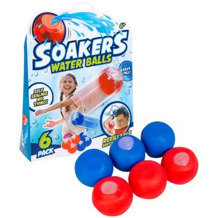 333599-soakers-water-balls-6pk-2