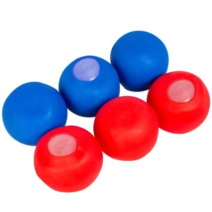 333599-soakers-water-balls-6pk-3