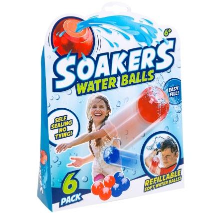 333599-soakers-water-balls-6pk