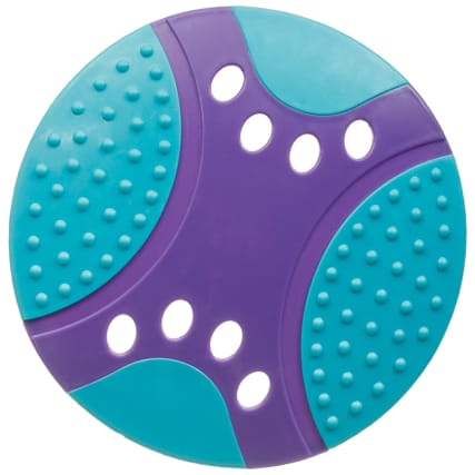 333262-flying-disc-blue-and-purple-2