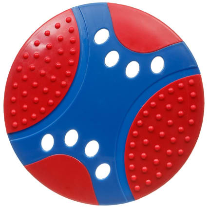 333262-flying-disc-red-and-blue