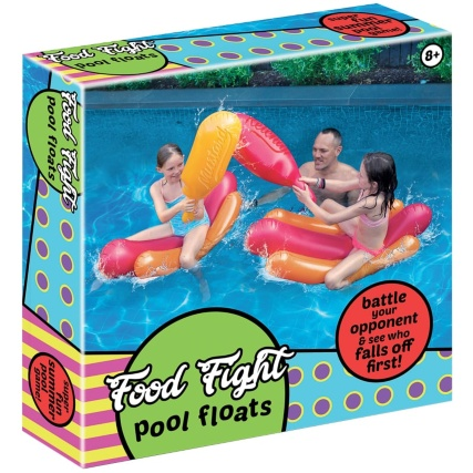 333630-hot-dog-food-fight-pool-inflatable